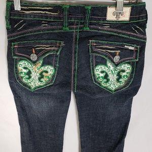 Laguna Beach Jeans